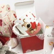 Seasonal Gift Boxes