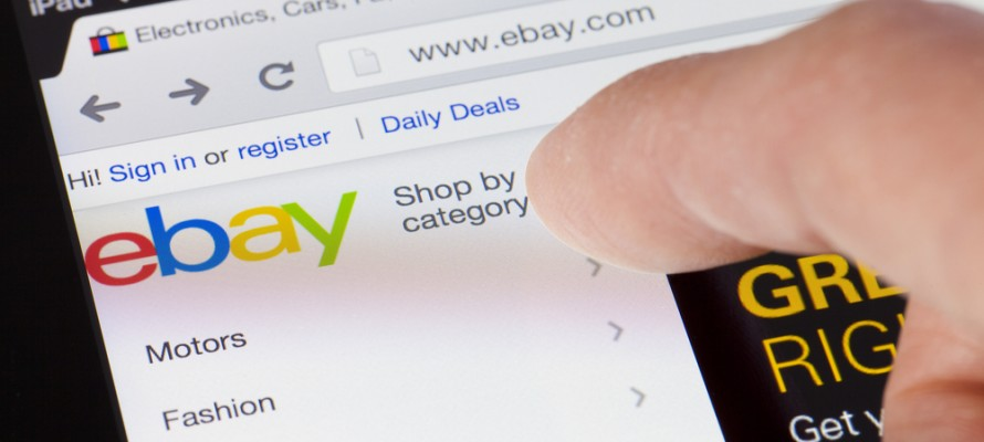 The ultimate guide to postage for eBay sellers!