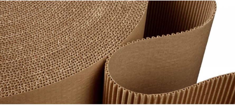 Are Corrugated Cardboard Boxes Recyclable?