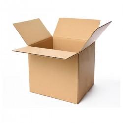 Medium Parcel Postal Boxes