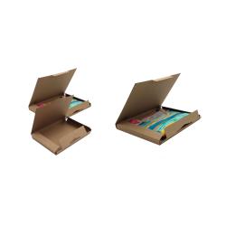 Large Letter Postal Boxes