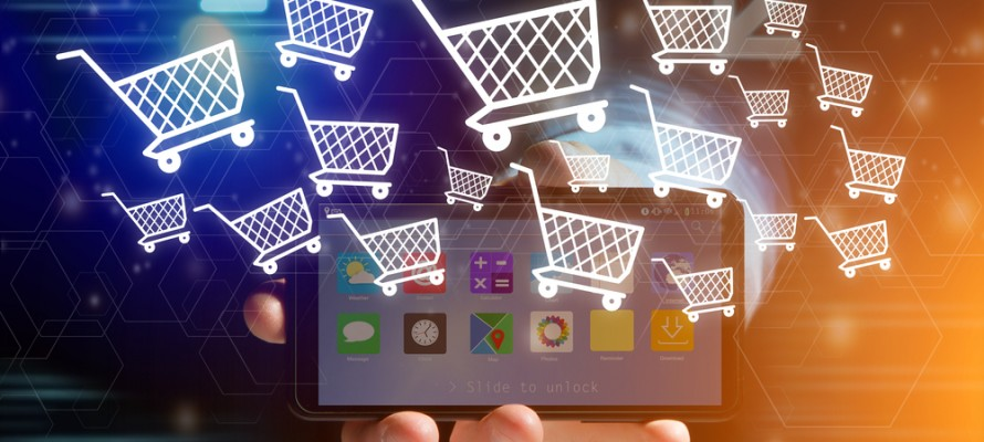 Choosing the right packaging for E-commerce businesses