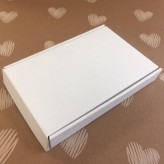 Subscription PIP Small White Box