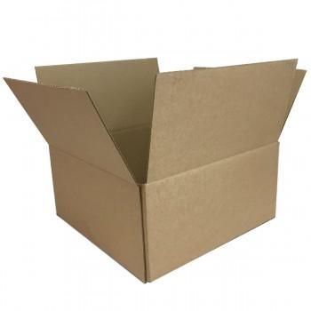 Single Wall Cardboard Boxes - SW955