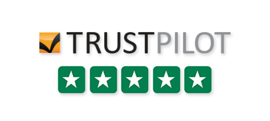 Boxed Up Reviews Fly High with TrustPilot