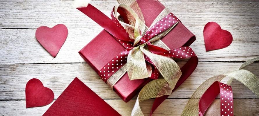 Seasonal Gift Box from Boxed-Up