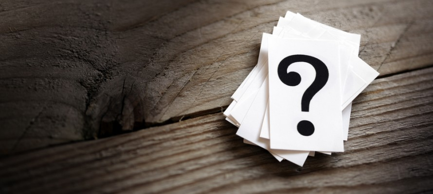 Customer Corner: Cardboard Box Questions We Are Regularly Asked