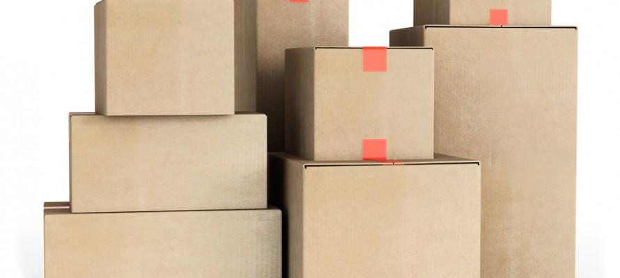 Understanding Corrugated Cardboard