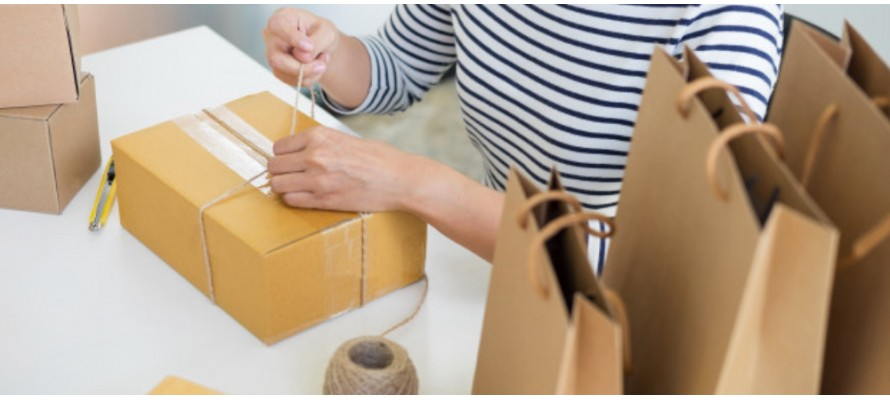 Tips for eCommerce sellers – How to save money on deliveries